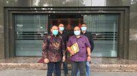 SNKT Menang Merupakan Wujud Kemenangan Rakyat Malaka NTT