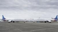 Sriwijaya Air SJ 182 rute Jakarta-Pontianak dikabarkan hilang kontak