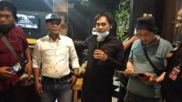 Pengangkatan Dan Penetapan Pokja Bogor Selatan Disambut Dengan Antusias