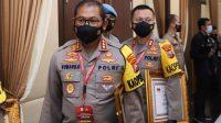 Menilik Kunci Dua Polres di Jawa Timur Pertahankan Predikat Pelayanan Prima