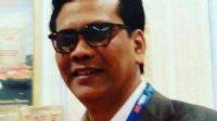 KLB Partai Demokrat Deli Serdang Menjadi Salam Terakhir Moeldoko Pada SBY