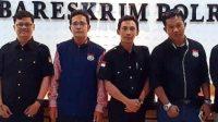 """Makin Kerasnya """"SOP"""" Finance dan Bank Menghadapi Kredit Macet, Ketua LPKNI Bogor Berharap Pemerintah Tegas"""
