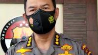 Himbauan Polda Sumbar, Masyarakat Untuk Tidak Gelar Tradisi Balimau Jelang Ramadhan Tahun Ini
