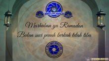 Mengulang Kaji Kembali Tentang Puasa Ramadhan