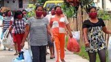 Berkat Mengelola Bank Sampah Taraf Hidup Penerima Program PKH Mensos Berhasil Meningkat