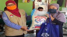 Kemensos RI Depankan Pelayanan TKSK untuk Mensejahterakan Masyarakat Menengah Kebawah