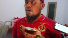 LPPKI Jabar Gelar Acara Bukber Dengan Pengda Kab/ Kota Se Jawa Barat