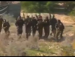 Israel Jelang Terpecah Dua Negara Jehuda Dan Negara Israel Utara