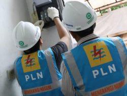 Tindakan Semena- Mena PLN Medan Kota Berujung Ke PN Medan