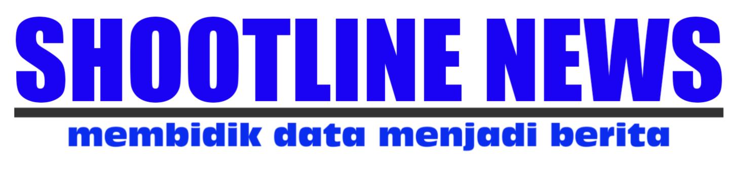 SHOOTLINENEWS.COM Adalah Portal Informasi Berita Aktual Dan Terpercaya