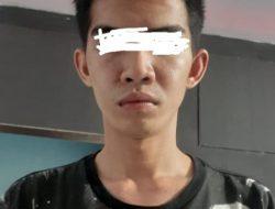 Peristiwa Berdarah Kembali terjadi di Kota Cakalang, pemuda umur belasan tahun di kota Bitung kembali membuat ulah