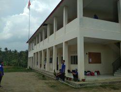Kangkangi Edaran Disdik Provinsi Lampung, SMK Bahrul Maghfiroh Masih Tarik Iuran SPP