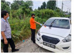 Polres Simalungun Diperbantu Polda Sumut Selidiki Pembunuhan Mara Salem Harahap