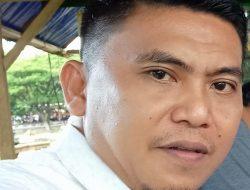 Menyikapinya Polemik BSPS 2021, Nanang Latif angkat bicara