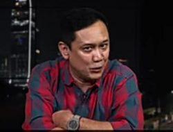 Denny Siregar: Gagal Jualan Kerusuhan di Papua, Veronica Koman Sekarang Jualan Covid