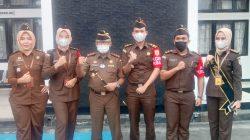 Pembebasan Lahan Tol Padang-Sicincin Bermasalah, 3 Pejabat Kembali Diperiksa Kejaksaan Tinggi Sumbar, Duh