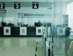 Lagi, Kinerja BPJS Kesehatan 2020 Diganjar WTM Kondisi Keuangan DJS Membaik