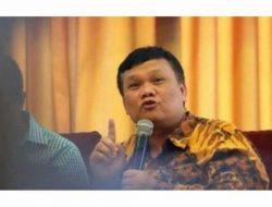 KPK Melaporkan Greenpeace Indonesia ke Kepolisian Sangat Tepat dan Menghormati Kritik