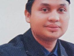 Muhammad Guntara Pertanyakan Pokir dan Anggaran THL, Bupati Hamsuardi Tekankan Kadis Segera Laksanakan Pokir