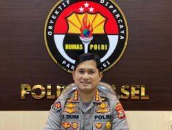 Kabid Humas Polda Sulsel: Gerak Cepat Polisi Ungkap Pencurian di Kantor Balaikota Makassar Layak Diapresiasi