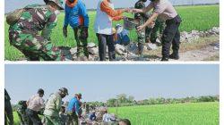 Pembangunan Talud Dk. Majasto-Boto berikan berdampak positif untuk meningkatkan perekonomian warga