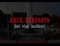 Disbudpar Kota Surabaya Tayangkan Film Perdana 'Arek Suroboyo'