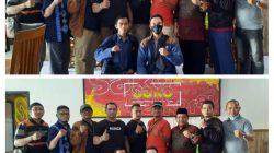 FMPS Meminta Aparat Penegak Hukum Menindak Tegas Perjudian Togel Yang Marak di Kota Semarang