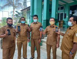Bupati Aceh Tamiang Intruksikan SKPK Dukung Obyek Wisata Ujong Tamiang