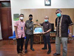 520 Rumah Masyarakat Kurang Mampu Di Aceh Tamiang Digratiskan Sambungan Listrik