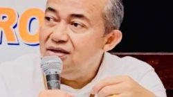 Update Covid-19 Minggu, 17 Oktober 2021 di Kota Bukittinggi